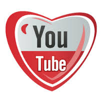 you tube heart